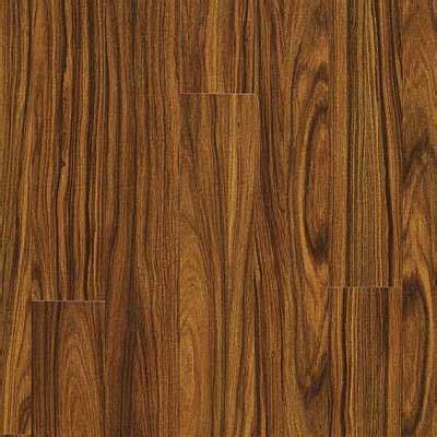 amtico palisander 3 x 36 palisander vinyl flooring