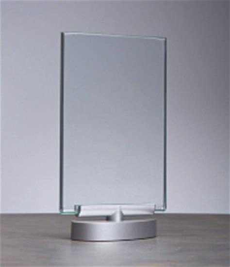 Acrilik Acrilic Acrilyc Standing Pop A4 unique swivel base rotating acrylic display stands