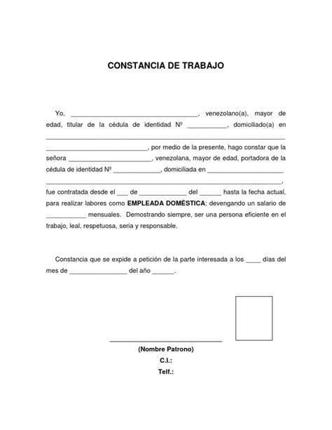 liquidacin de una empleada domestica newhairstylesformen2014com renuncia empleada domestica liquidacion