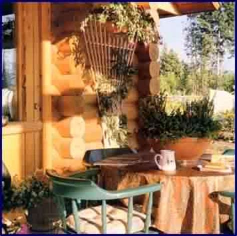 country style outdoor lighting pin country style outdoor lighting image search results on
