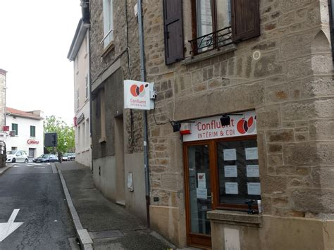 Cabinet Recrutement Tertiaire by Confluent Int 233 Agences D Int 233 Et De Recrutement 224