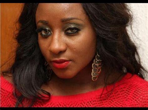unfaithful nigerian film unfaithful nigerian nollywood ghallywood movie youtube