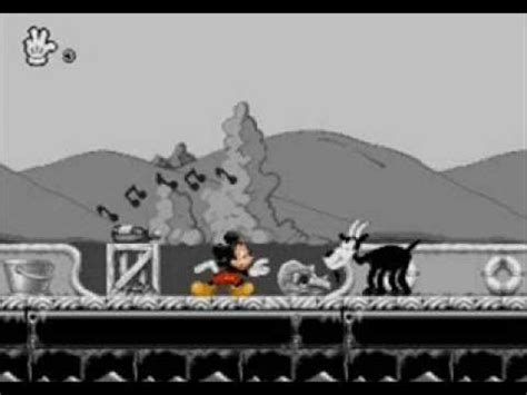 steam boat games awesome video game music 239 steamboat willie youtube