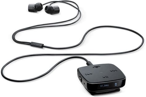 Audiovoxs 2999 Bargain Mp3 Player With An Oled Display by Nokia Bh 221 Headset With Mic Price In India Buy Nokia