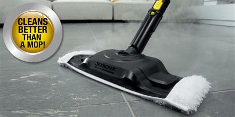 pvc boden mit dfreiniger reinigen dfreiniger schonend und effektiv reinigen k 228 rcher