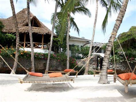 atlantis club dorado cottage dorado cottage resort atlantis club kenya malindi yalla