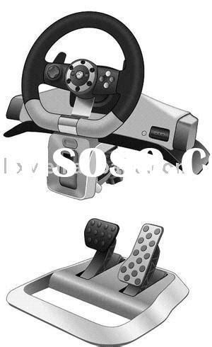 Steering Wheel For Xbox 360 Walmart Xbox 360 Wheel Xbox 360 Wheel Manufacturers In Lulusoso