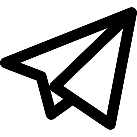 telegram logo icons