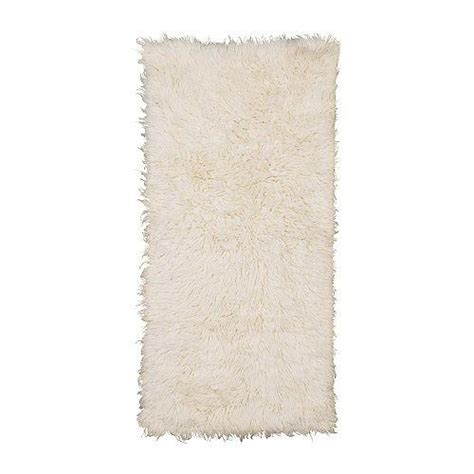 wool rug ikea 100 wool rug ikea flokati 130cm x 70cm 163 15 hotukdeals