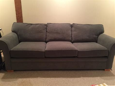 super comfortable couch super comfortable couch oak bay victoria