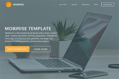small business website templates free small business website templates free best quality professional templates