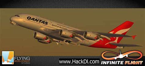 infinite flight simulator apk version infinite flight simulator hack 17 04 0 mod unlocked apk hackdl