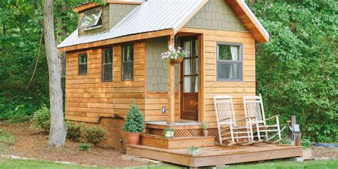 tiny house with kids tiny houses for seniors building a tiny home