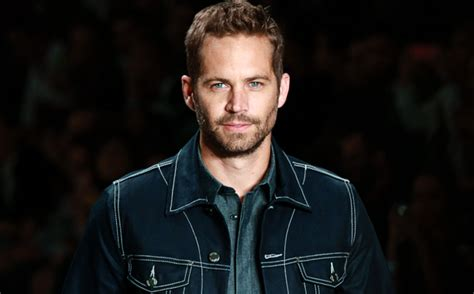 fast and furious actor real death fast and furious actor paul walker s last words let s