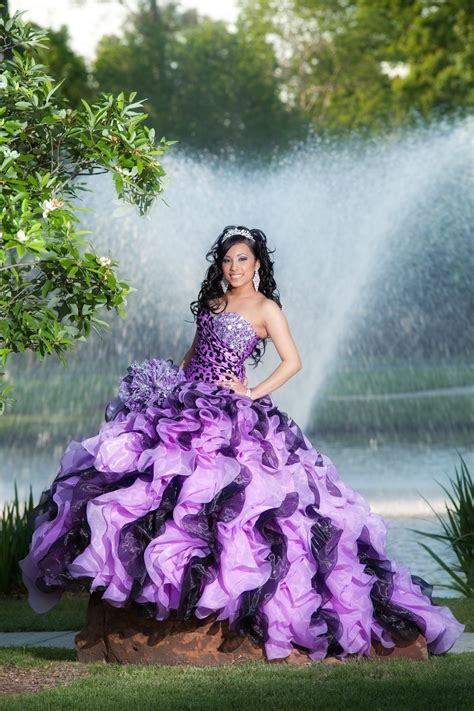 Quinceanera Photography by How To Plan A Quince Anos Quinceanera Dresses