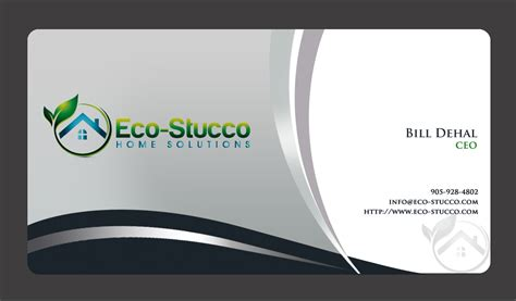 Design Template For Visiting Cards by Business Visiting Card Design Sle Theveliger