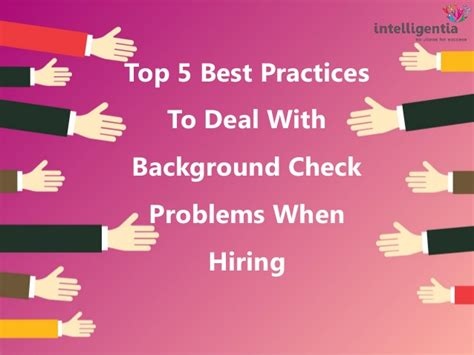 Best Background Check App Free State Background Check Background Ideas