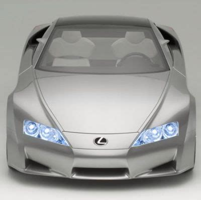 lexus of lansing luxury for lexus of lansing new media drivers license
