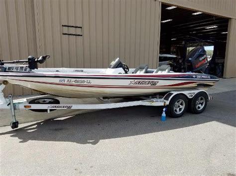 bass boats for sale august 2017 - Bass Pro Boats Kansas City