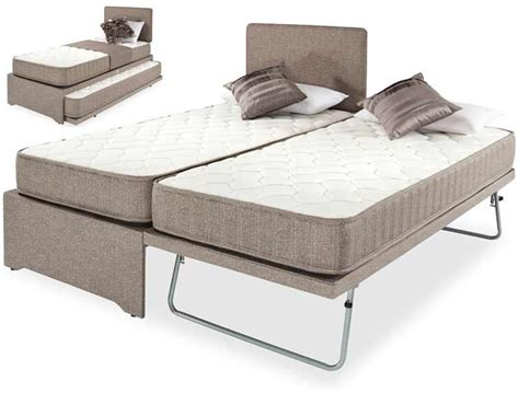 Guest Bed healthbeds weekender coil guest bed buy at