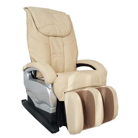 poltrone massaggio shiatsu poltrona relax elettrica massaggiante shiatsu reclinabile