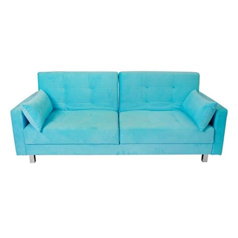Sleeper Sofa Support by Koncept Back Support Sofa Bed Sofa Beds
