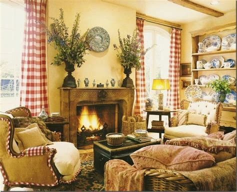 country living room ideas pinterest country style living room home decor pinterest
