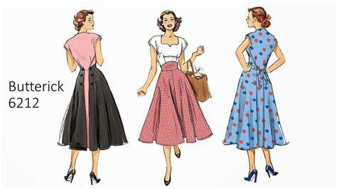 etsy pattern behavior 541 best patterns images on pinterest sewing patterns