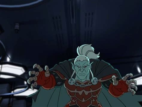 marvels avengers assemble bring bad guys tv
