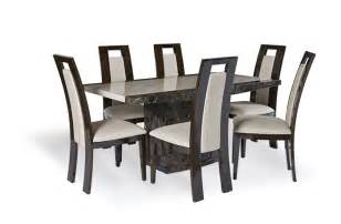 Marble Dining Table And Chairs Dining Table Marble Dining Table Sets