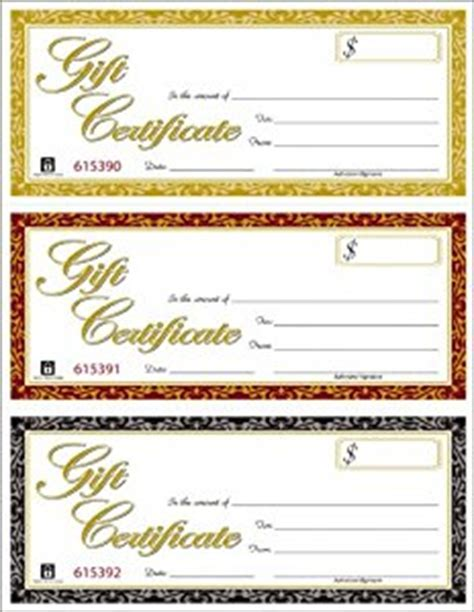 Gift certificate template publisher 2007 image collections gift certificate template publisher 2007 gallery certificate gift certificate template publisher 2007 gallery certificate gift certificate yelopaper Images