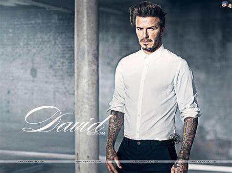 50 Photos Of David Beckham by Free David Beckham Hd Wallpaper 50