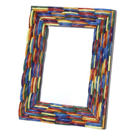 the in picture frames