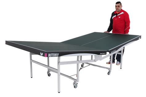Folding Table Tennis Table Folding Table Tennis Table Donnay Donnay Indoor Folding Table Tennis Table Table China Single