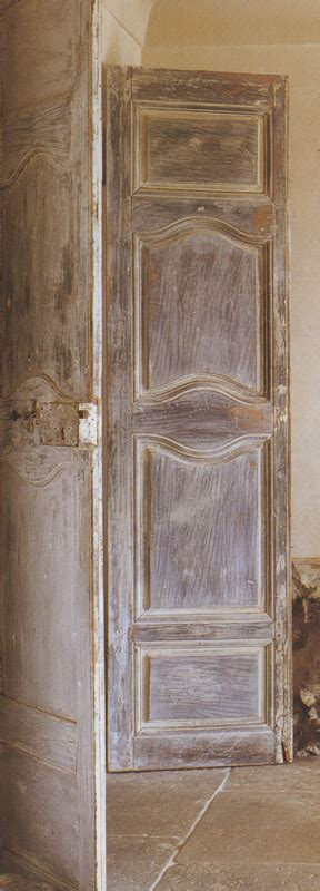 Armoire Patinée by The Patina Possible Background Patina Wood White