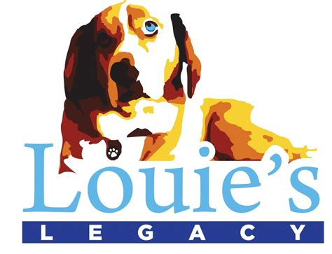 louie s bassethoundtown blog vlog 187 attention northern ky and