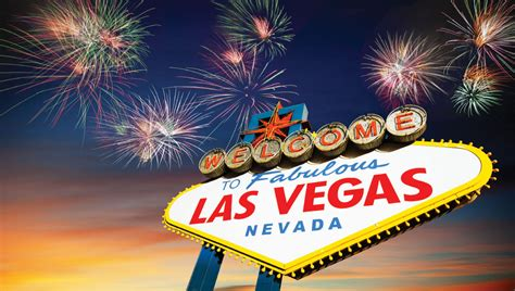 new year las vegas grand helicopter tour serenity las vegas nvnew