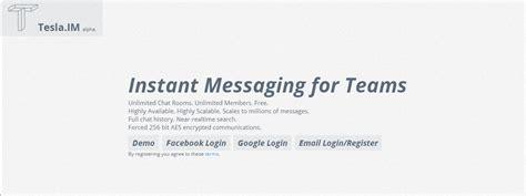 Tesla Chat Eduardo Anaya Todo En Recursos Web Junio 2013