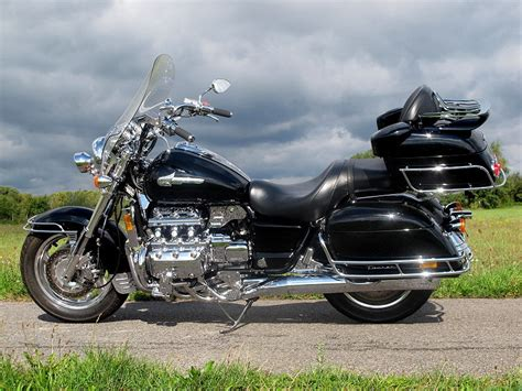 honda valkyrie interstate honda valkyrie interstate tourer valkyrie part s