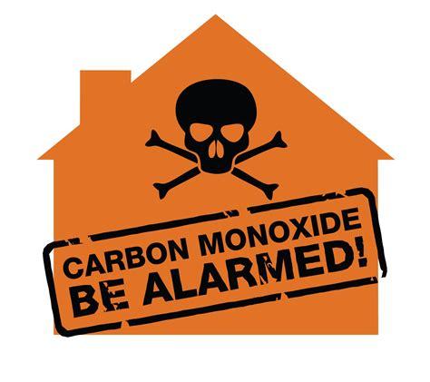 Fireplace Carbon Monoxide Poisoning by Make Sure You Re Using A Carbon Monoxide Detector