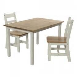 table enfants avec deux chaise achat vente table