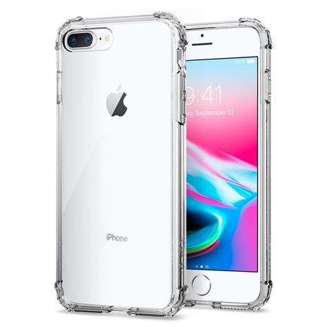 iphone     case crystal shell iphone