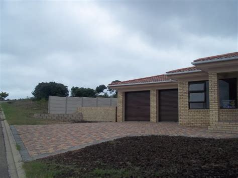 Landscape For Sale South Africa Reebok Property For Sale Southern Style Real Estates