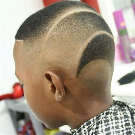 how to cut african american boy hair 10 african american boys haircuts african american
