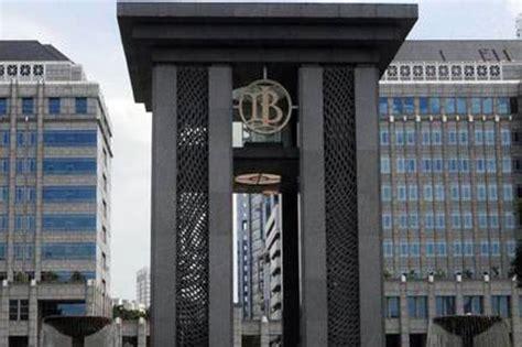 bank of china surabaya bank indonesia waspadai kenaikan npl perbankan