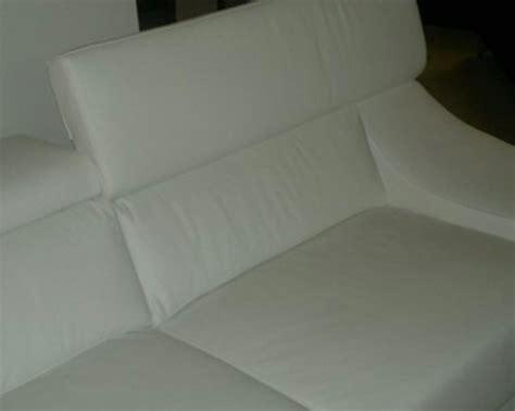 divani essepi divano essepi moderno fino arredamenti