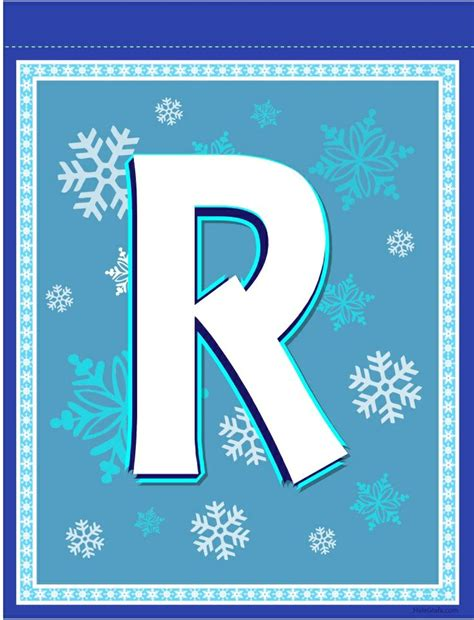 Letter Banner Happy Birthday Rumbai 224 best images about frozen printable ideas on disney frozen frozen tags