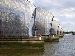 thames barrier admission thames barrier visitors centre things to do in london