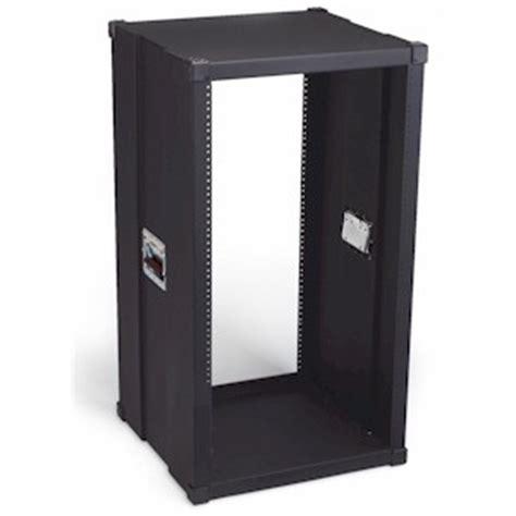 Small Home Server Rack Quot 20u Portable Server Rack For The Small Business Home