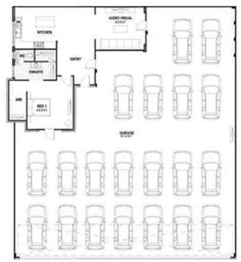 best house plans ever 1000 images about garage on pinterest dream garage